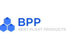 "ТОО ""Best Plast Products"""